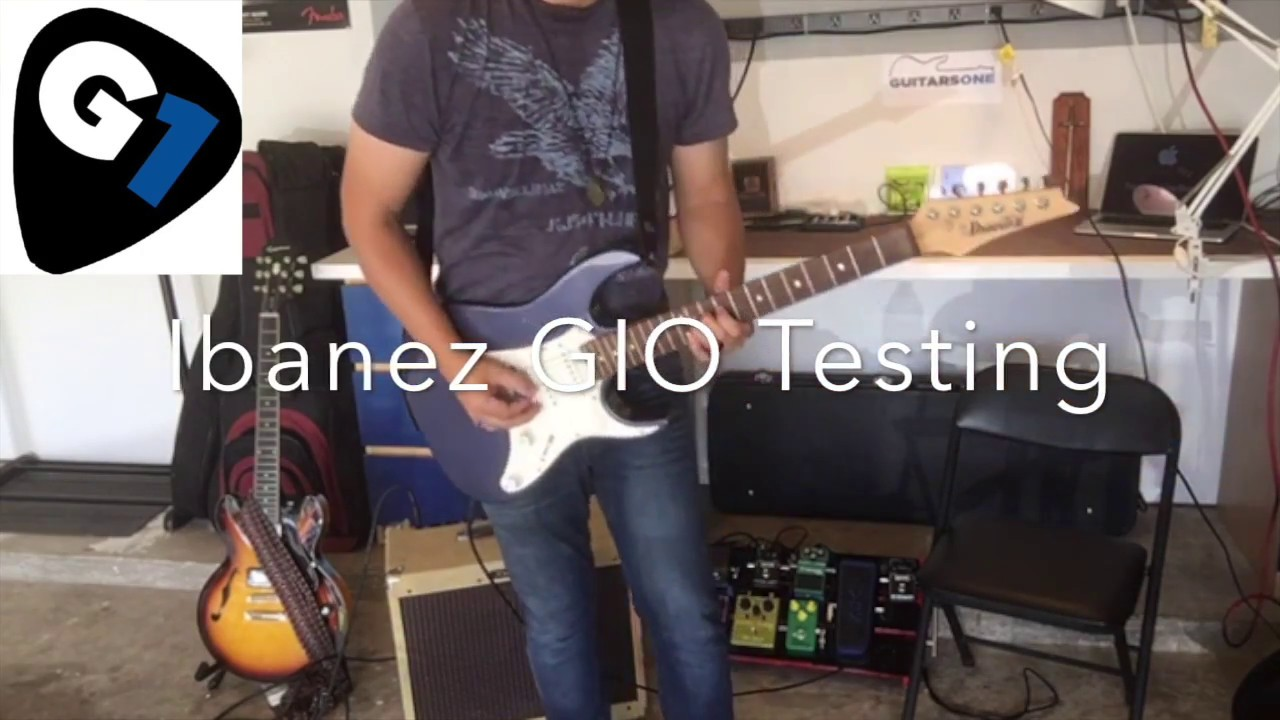 ibanez gio wiring tone knob, mojo included for free youtube ibanez gio red ibanez gio wiring tone knob, mojo included for free