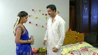 Gambar cover Deivamagal Episode 190, 10/12/13