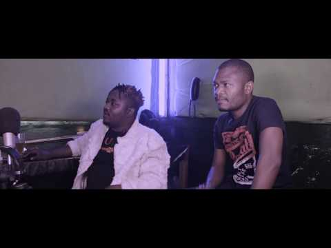 """The Making of BANJO by Chester on #Hi5 with Dj Showstar"