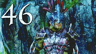 Shadow of Mordor Gameplay Walkthrough Part 46 - Betrayal