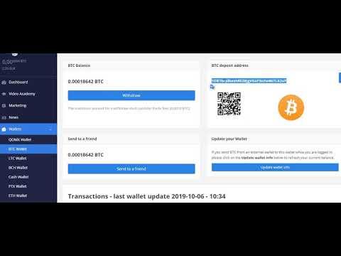 🚀Как купить пакет с Visa/MC, BTC , LTC и ETH  в Assetbench