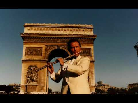 Alain Marion Fantasie sur la Traviata de Verdi.