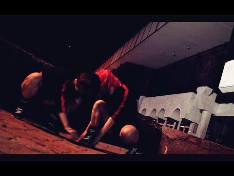 Free Download Gorillaz - Saturnz Barz (spirit House) (choreoghaphy By Polina) Mp3 dan Mp4