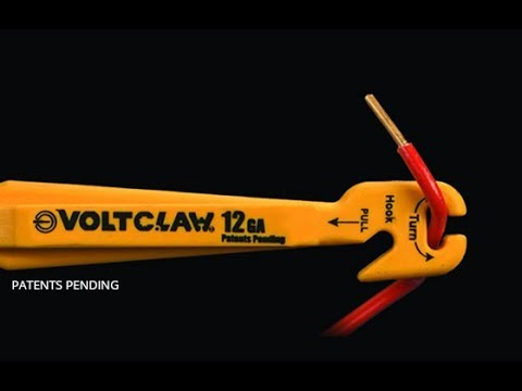 Top 5 Best Electrical Tools - Essential Tools for Electricians