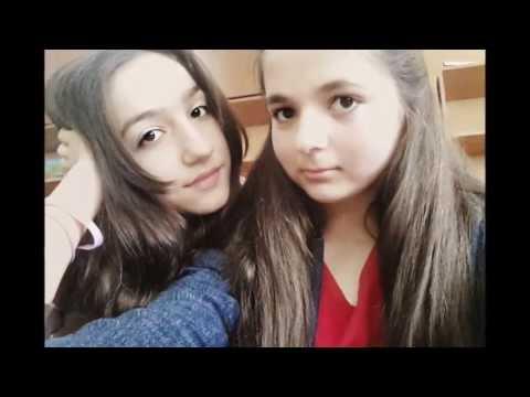 Asha-Masha ♥