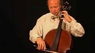 Cello Lesson 3 Part 1- Position Change