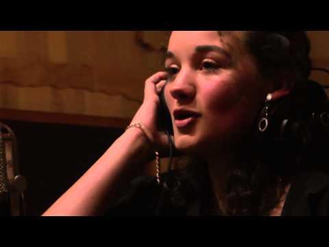 BEAU MALHEUR - VOICES Choeur de Jeunes