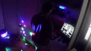 Dj Yasa Mix