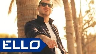 Download Tural - Ангел мой / ELLO UP^ / Mp3 and Videos