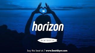 Afrobeat Instrumental 2019 ''Horizon'' [Afro Pop Type Beat]