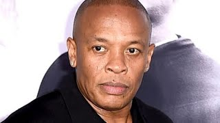 Dr. Dre Loses Trademark Lawsuit
