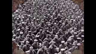 Latvija. Ulmaņlaiki. 2 sērija (1919.gads)