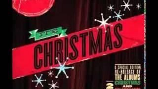 Hillsong Oh Holy Night Mp3 Download