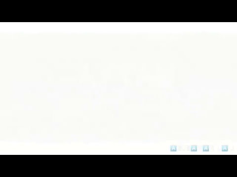 Earthquake by ayyan HD Song you are on my mind eng