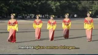 Download Mp3 Pantai Pulau Datok Lagu Melayu Kayong Utara