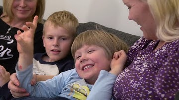 Lapsen Sairaus Poissaolo Laki