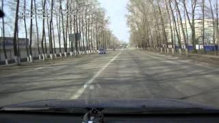 видео Веб камеры Ульяновска