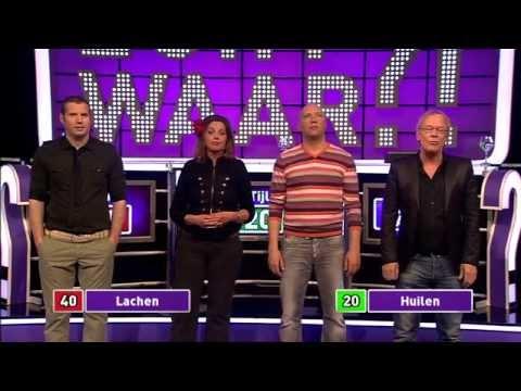 Lachworkshop amsterdam van sabine rabbe bij rtl4 tv for Rtl4 programma