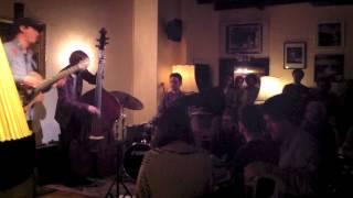 Kurt Rosenwinkel Trio - Boplicity (Cleo Henry)