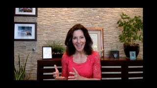 """Eating Disorder Recovery Tips Tuesday:  """"How to"""" Use Your Voice to Disempower ED - Part 2"""