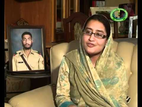 Sacrifices of Pakistan Army || Speechless || Must Watch