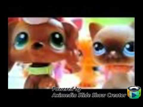Lps popular theme song.