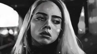Download Billie Eilish, Khalid - lovely (Mellen Gi Remix) Mp3 and Videos