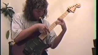 """Robog guitar"" ""music rock"" ""music alternate."""