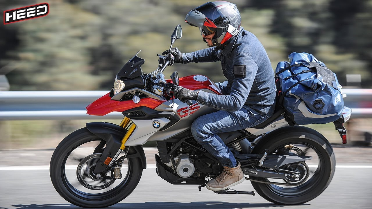Bell Helmets Srt Modular Helmet Review Part 1