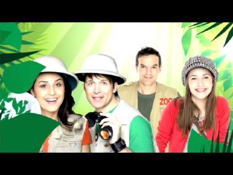 TV  Toggo CleverClub  Park FilmTOF