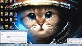 видео Играете в онлайн игры - очищайте временные файлы интернета и пк не будет тормозить