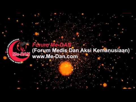 periode forum