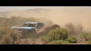 Osborn Motorsports Vegas to Reno 2018