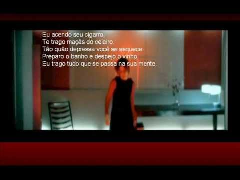 Anything but down - Sheryl Crow (TRADUÇÃO)