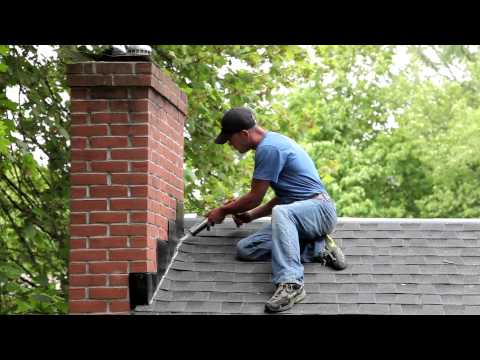 Rochester NY Roofer - Cameron Roofing