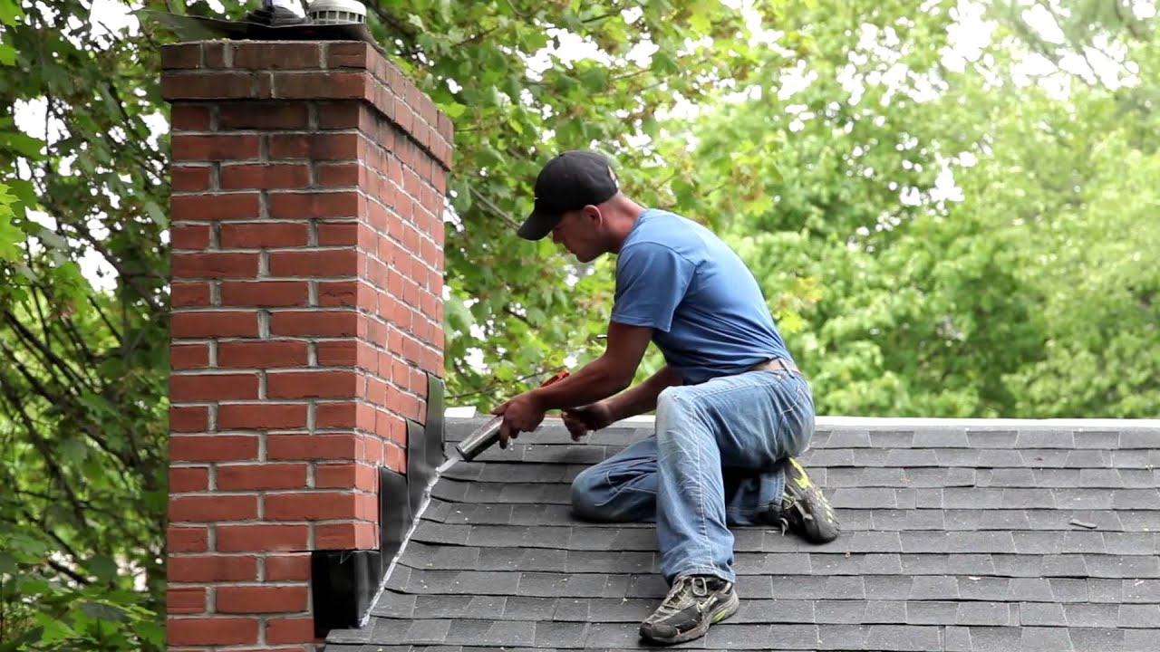Rochester Ny Roofer Cameron Roofing
