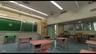 Publication Date: 2020-06-08 | Video Title: 香港聖公會福利協會 | 愛.孩子 |《偕同》親子教養影片 |