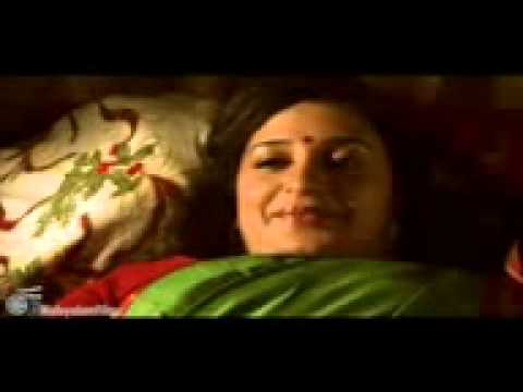 Actress Sona Nair Hot video song_KAPALIKA_pavizha vasthuvilla mp4