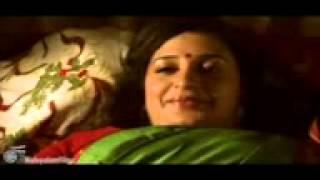 Actress Sona Nair Hot video song_KAPALIKA_pavizha vasthuvilla mp4