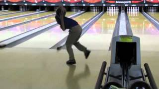 JAT - Bowlium - PBA Chameleon Challenge - 11-21-10