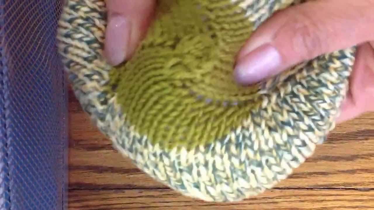 Knittedknockersusa knitted knockers how to stuff them youtube knittedknockersusa knitted knockers how to stuff them ccuart Images