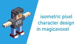 All clip of magicavoxel tutorial | BHCLIP COM