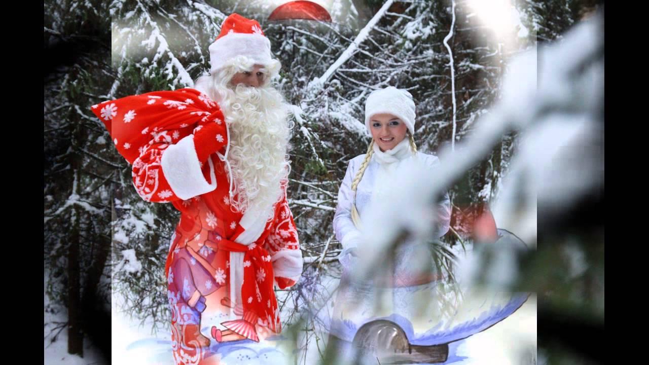 Киндер сюрприз подарки на новый год в алматы