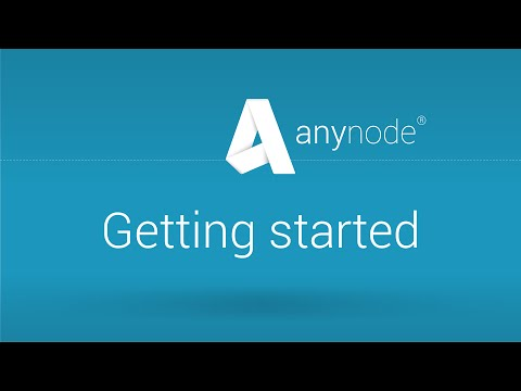 anynode-01---getting-started-(engl.)