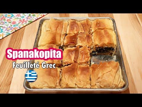 spanakopita:-feuilleté-grec-(un-vrai-régal)