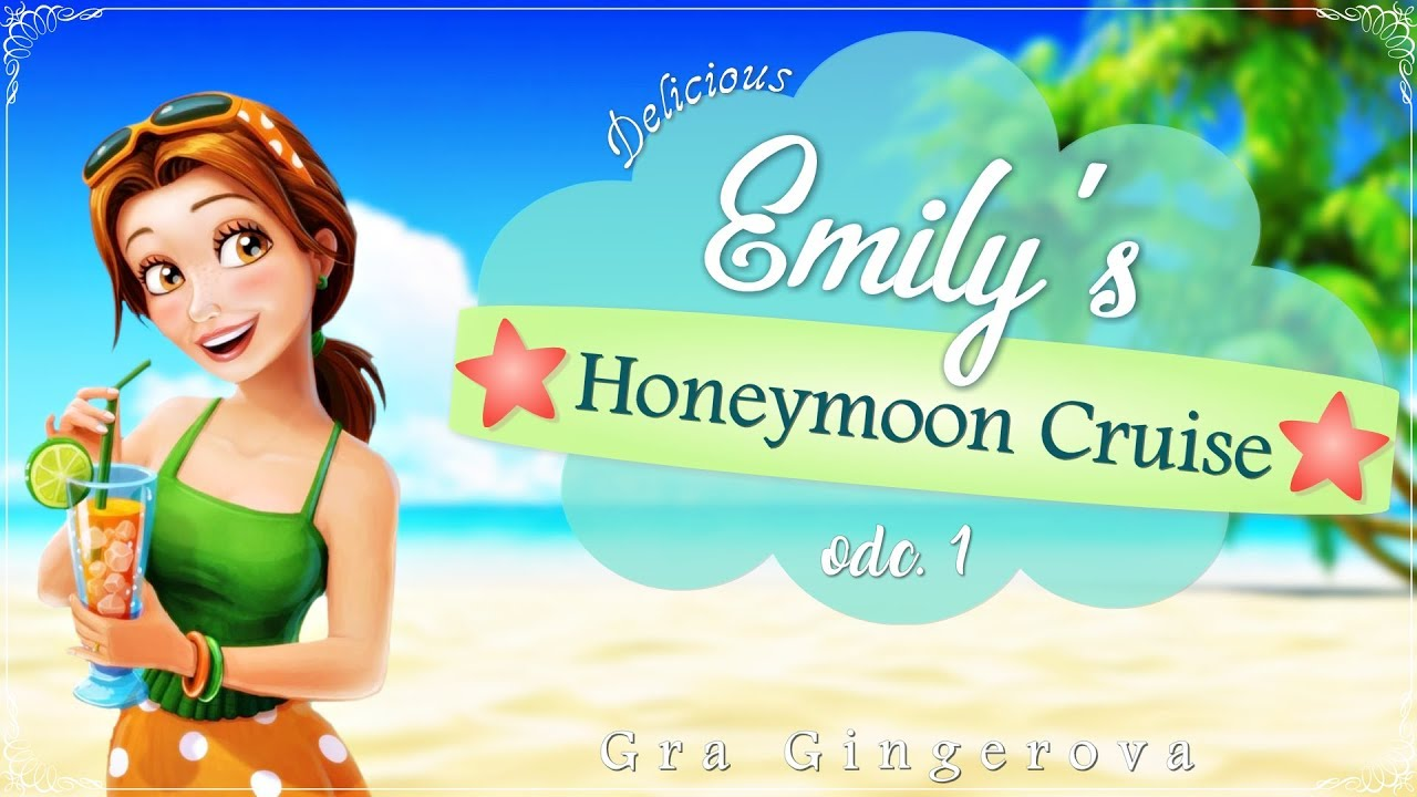 Emilys Honeymoon Cruise Roses
