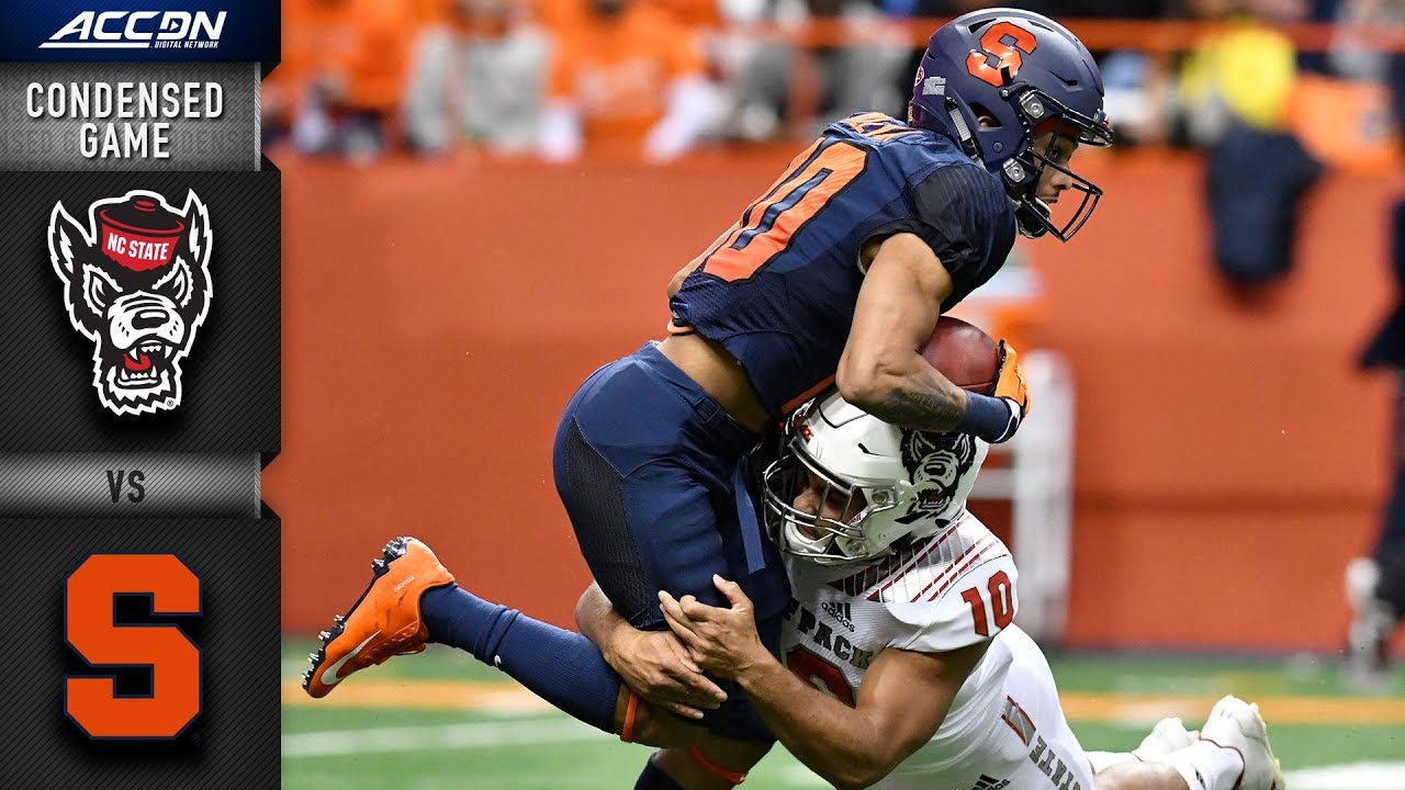 nc-state-vs-syracuse-condensed-game-2018-acc-football