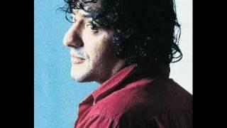 3-Rachid Taha-baadini.wmv