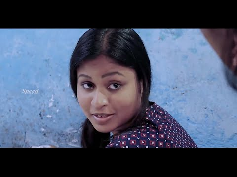 new release malayalam full movie 2018 super hit malayalam horror comedy movie full hd movie 2018 malayalam old movies films cinema classic awards oscar super hit mega action comedy family road movies sports thriller realistic kerala   malayalam old movies films cinema classic awards oscar super hit mega action comedy family road movies sports thriller realistic kerala