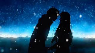Download lagu •Nightcore• Loved With Your Love (with Robbie Rosen)